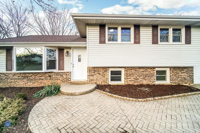 29w176 Bolles Avenue, West Chicago, IL 60185 (MLS #10172486) :: The Wexler Group at Keller Williams Preferred Realty