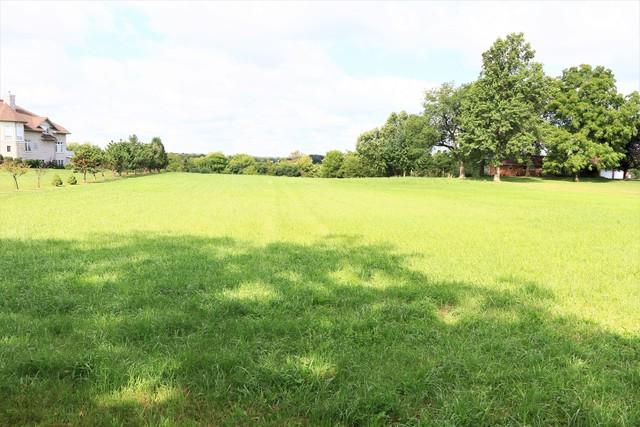 Lot 1 Fair Oaks Road, West Chicago, IL 60185 (MLS #10172741) :: The Wexler Group at Keller Williams Preferred Realty