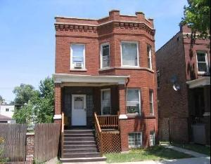 4326 W Kamerling Avenue, Chicago, IL 60651 (MLS #10172875) :: Domain Realty