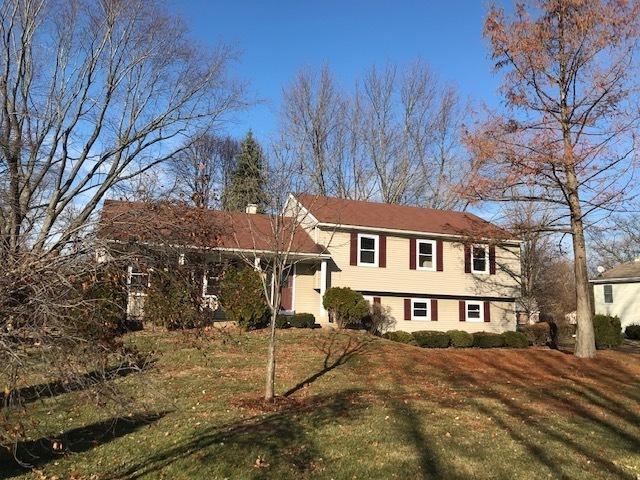 1325 Wintergreen Terrace, Batavia, IL 60510 (MLS #10172901) :: The Wexler Group at Keller Williams Preferred Realty