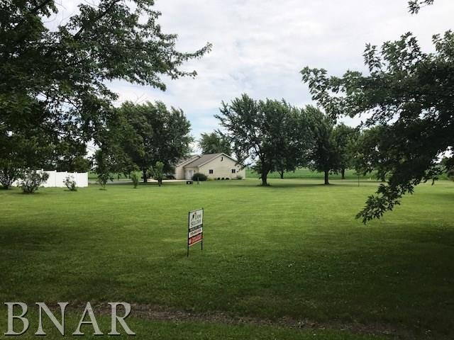 Address Not Published, Cullom, IL 60929 (MLS #10184470) :: The Wexler Group at Keller Williams Preferred Realty