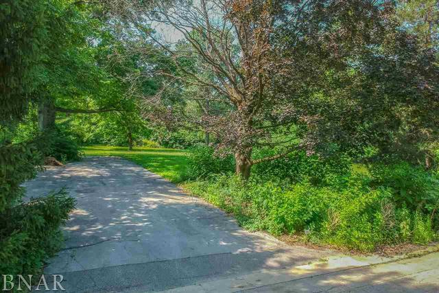 27 Sunset Road, Bloomington, IL 61704 (MLS #10248159) :: Baz Realty Network | Keller Williams Preferred Realty