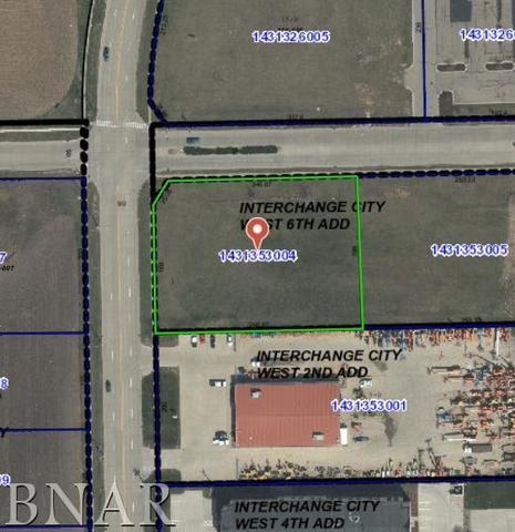 1041 S Wylie Drive, Bloomington, IL 61705 (MLS #10248525) :: Baz Realty Network | Keller Williams Preferred Realty