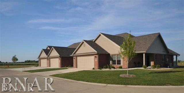 1773 Jackpine Way, Normal, IL 61761 (MLS #10248823) :: Janet Jurich Realty Group