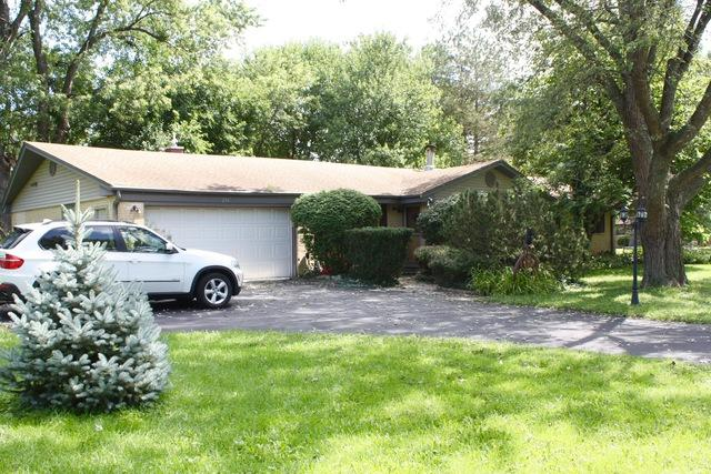 201 Patricia Lane, Prospect Heights, IL 60070 (MLS #10249078) :: The Wexler Group at Keller Williams Preferred Realty
