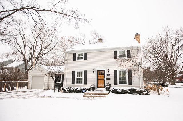 815 N Lincoln Avenue, Geneva, IL 60134 (MLS #10249083) :: The Jacobs Group