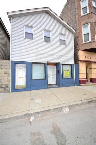 2895 Archer Avenue, Chicago, IL 60608 (MLS #10249172) :: The Wexler Group at Keller Williams Preferred Realty