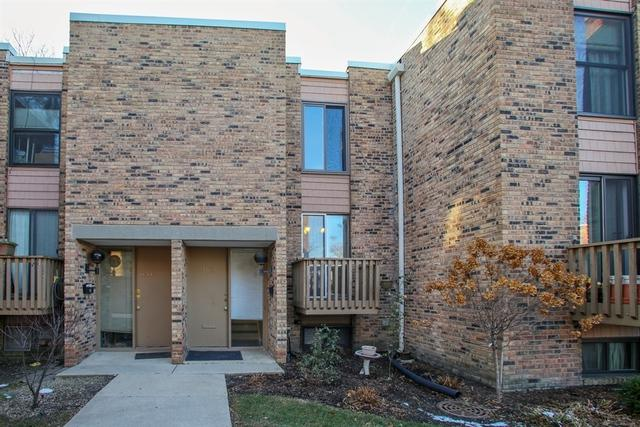 1609 Waxwing Court, Schaumburg, IL 60173 (MLS #10249236) :: Baz Realty Network | Keller Williams Preferred Realty
