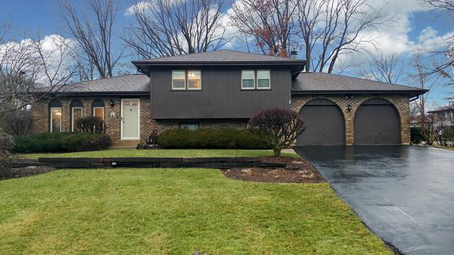0N200 Coolidge Avenue, West Chicago, IL 60185 (MLS #10249386) :: The Wexler Group at Keller Williams Preferred Realty