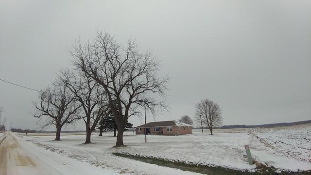 11653 Porter Road, Garden Prairie, IL 61038 (MLS #10249387) :: HomesForSale123.com