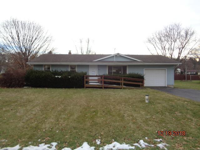 2505 Whale Avenue, Rockford, IL 61109 (MLS #10249397) :: HomesForSale123.com