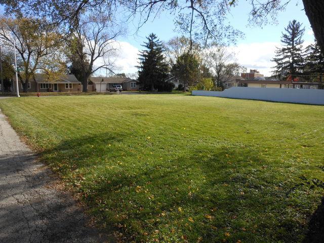 362 1st Street, Wheeling, IL 60090 (MLS #10249416) :: Helen Oliveri Real Estate