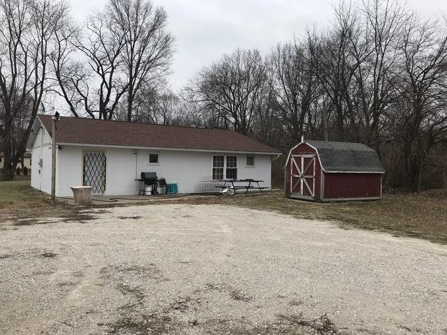 801 W Second Street, Streator, IL 61364 (MLS #10249429) :: Berkshire Hathaway HomeServices Snyder Real Estate