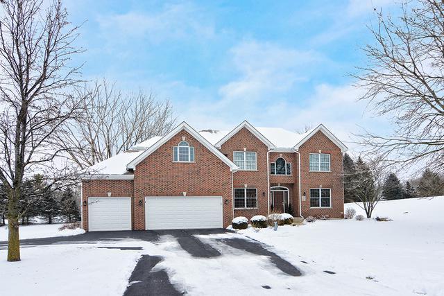 5N587 Prairie Spring Drive, St. Charles, IL 60175 (MLS #10249600) :: HomesForSale123.com