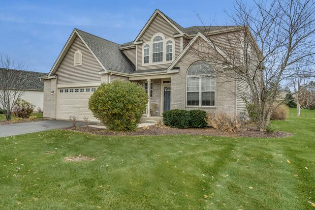975 Price Road, Sugar Grove, IL 60554 (MLS #10249621) :: HomesForSale123.com
