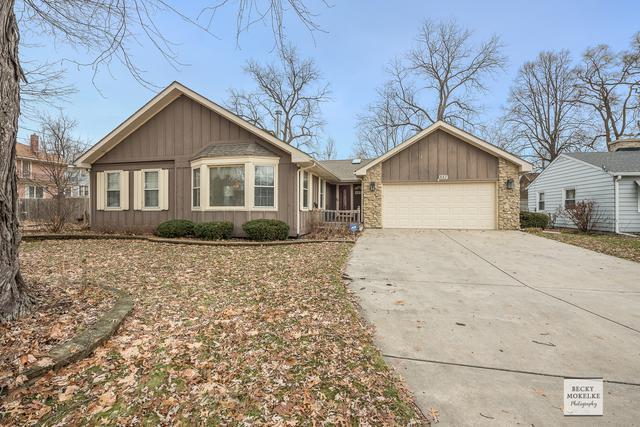 557 Hardin Avenue, Aurora, IL 60506 (MLS #10249667) :: HomesForSale123.com