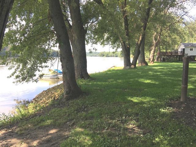 2867 S Brooks Island Road, Oregon, IL 61061 (MLS #10249834) :: HomesForSale123.com