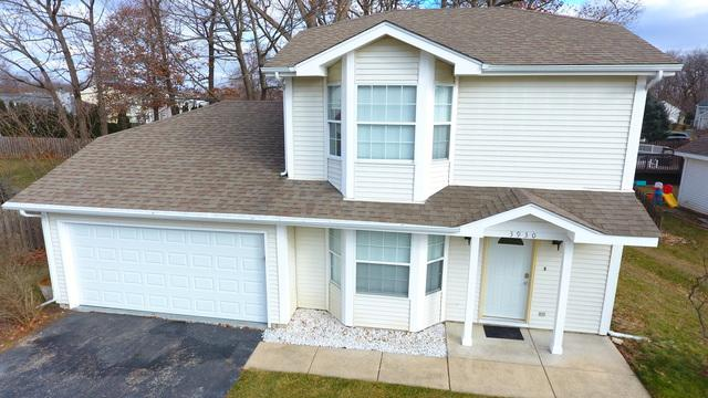 3930 Hale Lane, Island Lake, IL 60042 (MLS #10249842) :: HomesForSale123.com