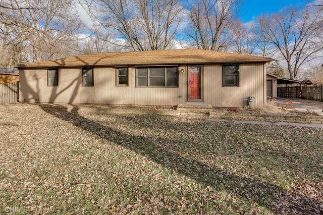 20871 N Dogwood Street, Deerfield, IL 60015 (MLS #10249926) :: T2K Properties