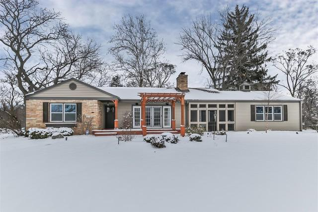225 Biltmore Drive, North Barrington, IL 60010 (MLS #10250432) :: Baz Realty Network | Keller Williams Preferred Realty