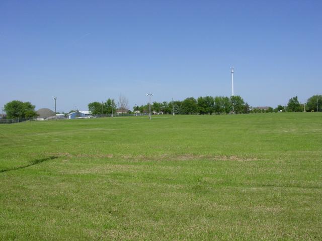 0 W. W 151st Street, Homer Glen, IL 60491 (MLS #10250606) :: The Wexler Group at Keller Williams Preferred Realty