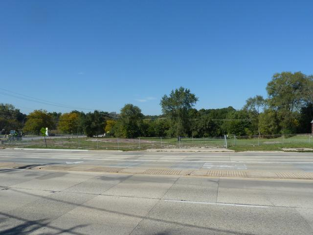 2 Bartlett Road - Photo 1