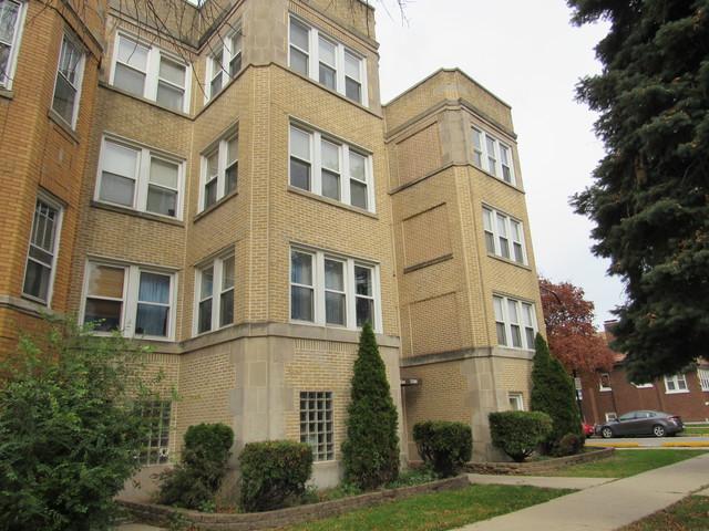 5300 W 23rd Street B, Cicero, IL 60804 (MLS #10250728) :: The Jacobs Group