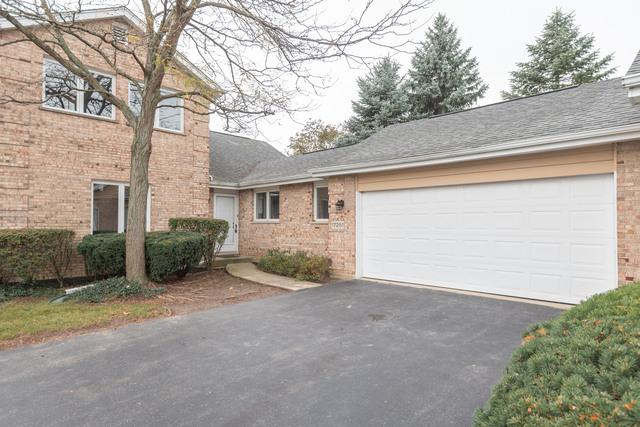 17251 Lakebrook Drive, Orland Park, IL 60467 (MLS #10250783) :: Baz Realty Network | Keller Williams Preferred Realty