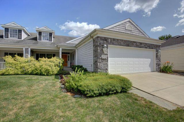 1628 Cobblefield Road -, Champaign, IL 61822 (MLS #10250793) :: Ryan Dallas Real Estate