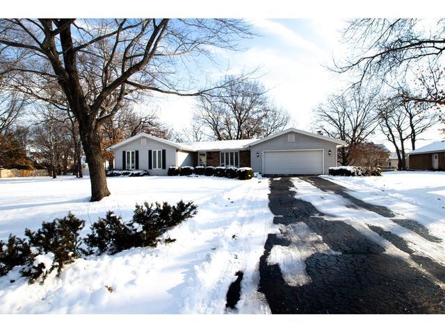 5043 Lanterne Court, Loves Park, IL 61111 (MLS #10251081) :: The Wexler Group at Keller Williams Preferred Realty