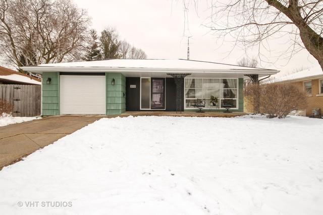 999 Hawthorne Lane, Kankakee, IL 60901 (MLS #10251087) :: Baz Realty Network | Keller Williams Preferred Realty