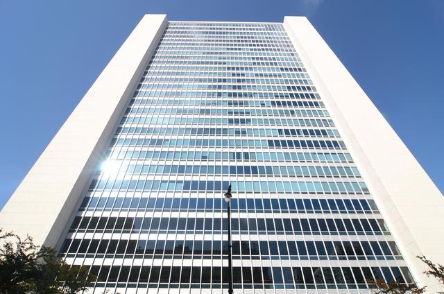 500 W Superior Street #2213, Chicago, IL 60654 (MLS #10251090) :: Property Consultants Realty
