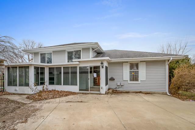 7 Regency Court, Streamwood, IL 60107 (MLS #10251113) :: The Wexler Group at Keller Williams Preferred Realty