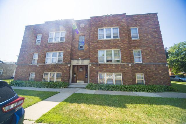 6620 18th Street, Berwyn, IL 60402 (MLS #10251452) :: The Jacobs Group