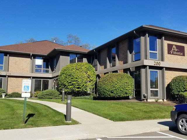244 River Drive, St. Charles, IL 60174 (MLS #10251659) :: Helen Oliveri Real Estate