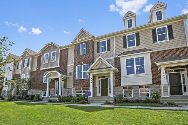 344 Western Avenue, Des Plaines, IL 60016 (MLS #10251679) :: Helen Oliveri Real Estate
