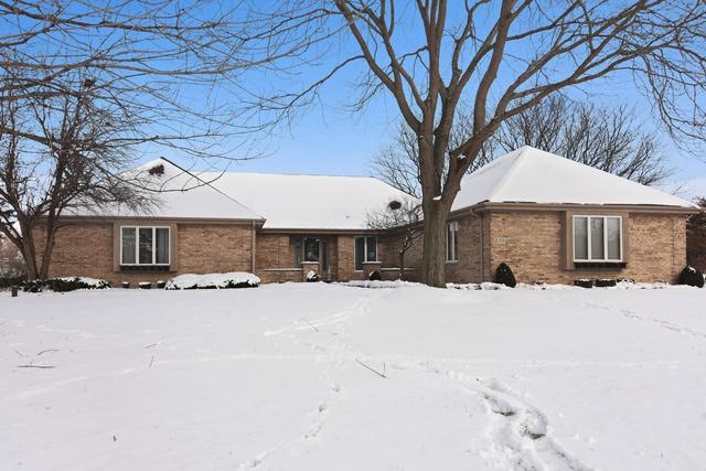 239 North Trail, Hawthorn Woods, IL 60047 (MLS #10251727) :: Baz Realty Network | Keller Williams Preferred Realty