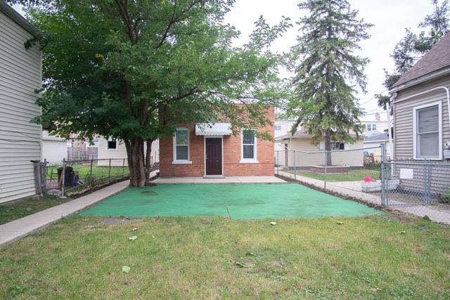 1624 S 59TH Court, Cicero, IL 60804 (MLS #10251739) :: The Jacobs Group