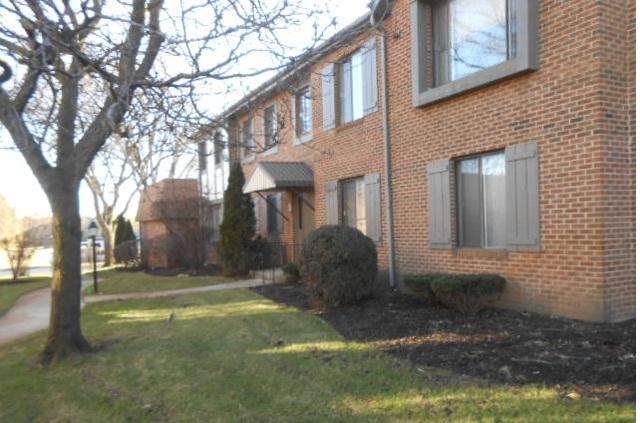 71 Parliament Drive E D, Palos Heights, IL 60463 (MLS #10251852) :: The Wexler Group at Keller Williams Preferred Realty