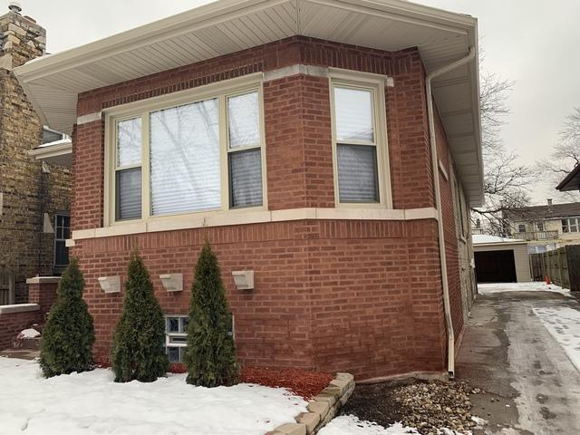11037 S Union Avenue, Chicago, IL 60628 (MLS #10251919) :: The Wexler Group at Keller Williams Preferred Realty