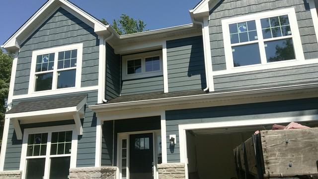 475 S Parkside Avenue, Elmhurst, IL 60126 (MLS #10251939) :: Ryan Dallas Real Estate