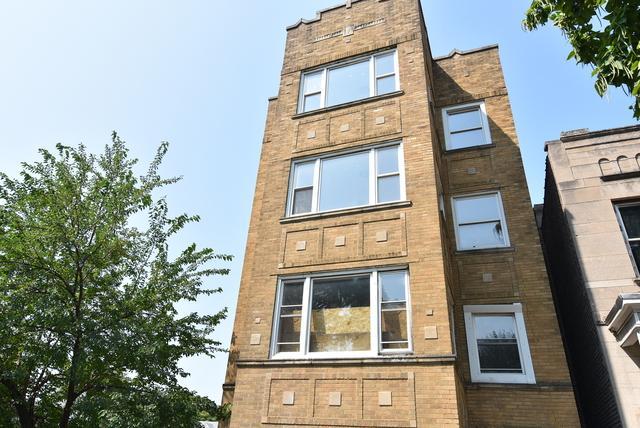 1114 S St Louis Avenue, Chicago, IL 60624 (MLS #10251940) :: Ryan Dallas Real Estate