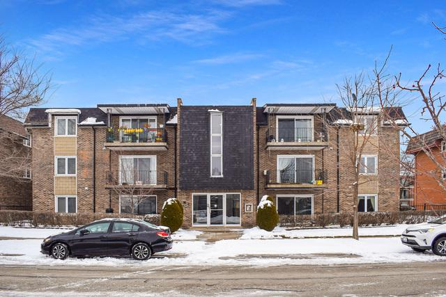 10831 S Keating Avenue 3SW, Oak Lawn, IL 60453 (MLS #10252092) :: The Wexler Group at Keller Williams Preferred Realty