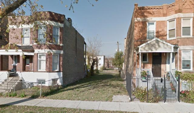 4818 W Gladys Street, Chicago, IL 60644 (MLS #10252118) :: The Jacobs Group