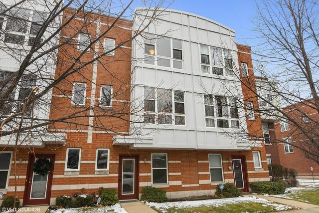 3220 N Kilbourn Avenue, Chicago, IL 60641 (MLS #10252155) :: The Wexler Group at Keller Williams Preferred Realty