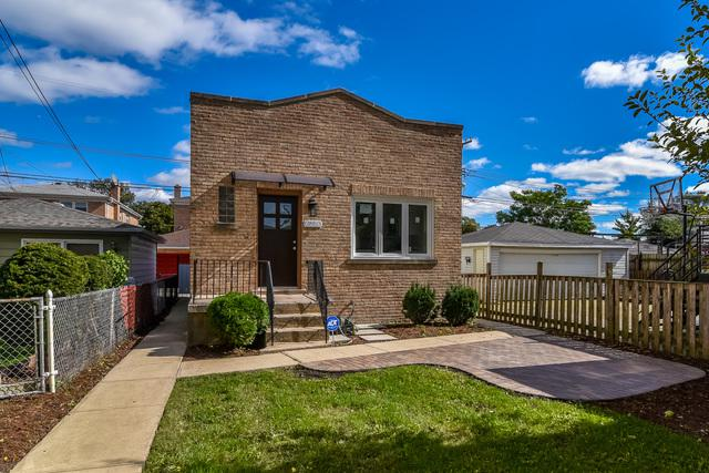 2653 N Melvina Avenue, Chicago, IL 60639 (MLS #10252210) :: The Wexler Group at Keller Williams Preferred Realty
