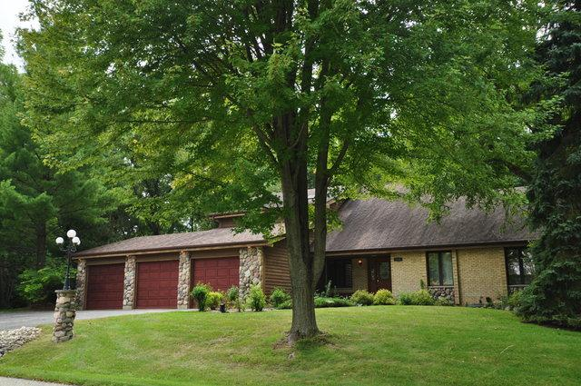 100 Fox Trail, Ingleside, IL 60041 (MLS #10252241) :: Baz Realty Network | Keller Williams Preferred Realty