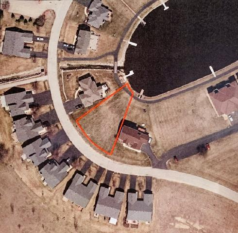 3793 Westlake Village Drive, Winnebago, IL 61088 (MLS #10252306) :: Baz Realty Network | Keller Williams Preferred Realty
