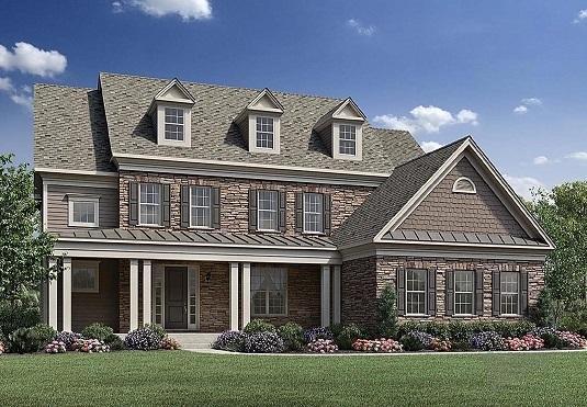 31 Acadia Drive, South Barrington, IL 60010 (MLS #10252401) :: Helen Oliveri Real Estate