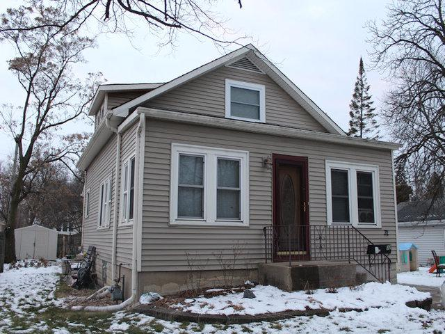 32 N Ardmore Avenue, Villa Park, IL 60181 (MLS #10252427) :: The Wexler Group at Keller Williams Preferred Realty